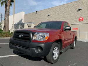 Toyota Tacoma 2008 for Sale in Lawndale, CA