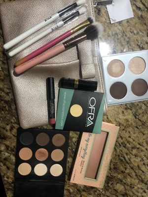Makeup bundle for Sale in Parkland, FL