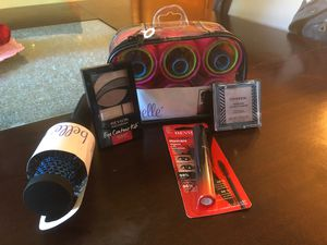 Makeup roller hair for Sale in Sinking Spring, PA