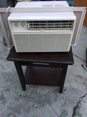 Ac unit for Sale in San Jose, CA