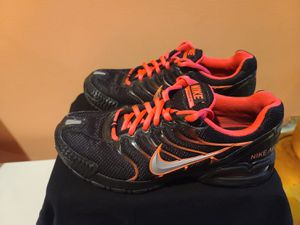 Nike Air Max Torch 4 IV WOMEN'S Shoes Sneakers Running Cross Training Gym NIB size 7.5 for Sale in Brooklyn, NY