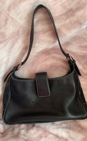 Coach small purse for Sale in Fort Worth, TX