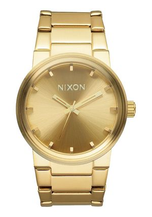 Nixon Cannon watch for Sale in Conneaut, OH