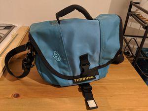 XS Timbuk2 messenger bag/purse for Sale in Seattle, WA