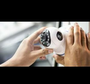 Security Camera Install for Sale in Haines City, FL
