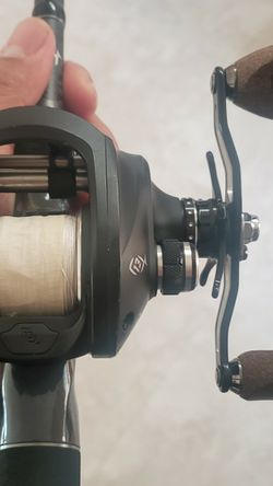13 Fishing Combo for Sale in San Diego,  CA