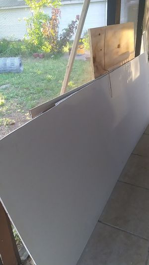 Gibson board panel for Sale in Winter Haven, FL