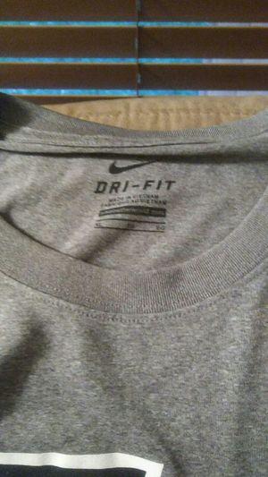 Ucf shirt for Sale for sale  Orlando, FL