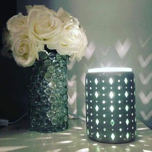 Scentsy warmer for Sale in Independence, OR