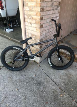 Fit street series bike for Sale in Watauga, TX