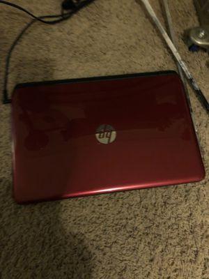 Hp laptop brand new 8gb ram for Sale in Phoenix, AZ