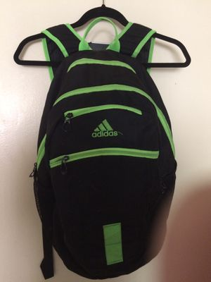 ADIDAS BACKPACKS 🎒 ''GOOD DEAL'' have many diferentes styles!!! for Sale in Los Angeles, CA
