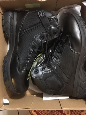 Work Boots Men's 11 for Sale in Orange City, FL