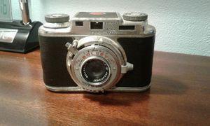 Vintage Camera for Sale in Chesapeake, VA