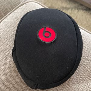 Beats Over The Phone Headphones - Limited Edition for Sale in Lake Worth, FL