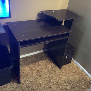 Computer Desk for Sale in Azusa, CA