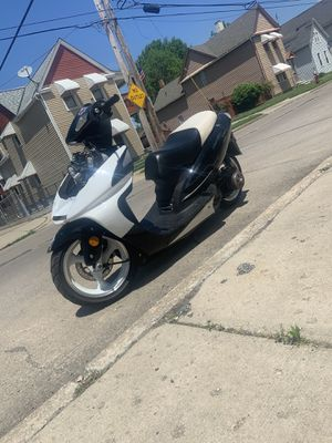 scooter for Sale in Cleveland, OH