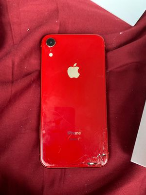 iPhone XR for Sale in Windsor Mill, MD