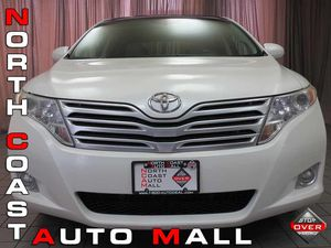 2010 Toyota Venza for Sale in Akron, OH