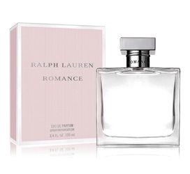 Romance By Ralph Lauren 3.4 oz for Sale in Miami,  FL