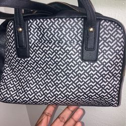 Purse for Sale in Waco,  TX