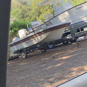 Boat for Sale in Largo, FL