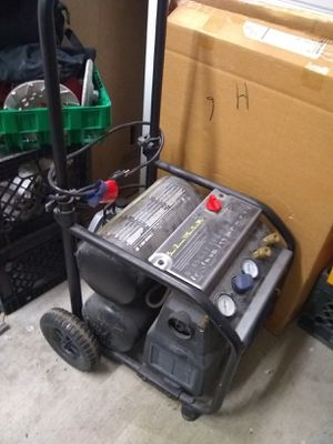 Kobalt Compressor for Sale in San Leandro, CA