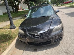 2008 Mazda run and drives for Sale in Canal Winchester, OH