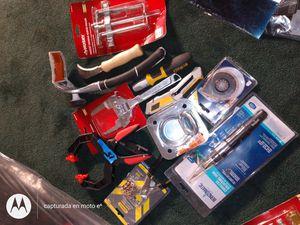 Tools for Sale in Phoenix, AZ