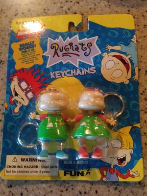 Nickelodeon Rugrats for Sale in Vernon, CA