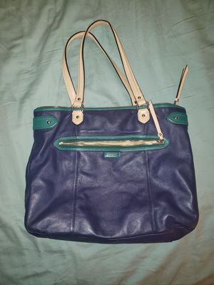 Coach Purse for Sale in Los Angeles, CA