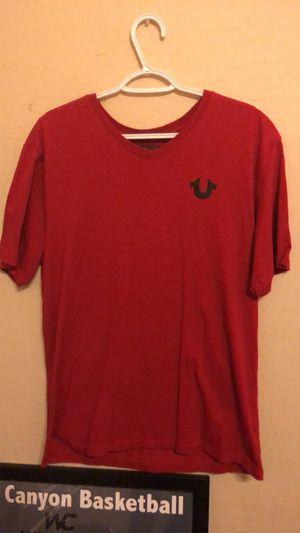 Clothes for Sale in Surprise, AZ
