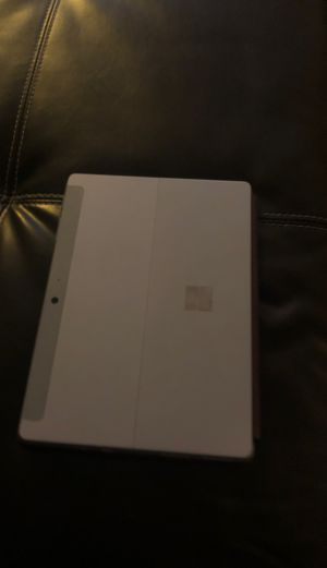 Surface go for Sale in Cohasset, MA