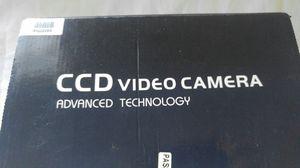 NEW Video Camera for Sale in Miami, FL