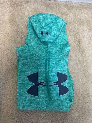 Men's Under Armour Sweatshirt-Size M for Sale in Marietta, GA