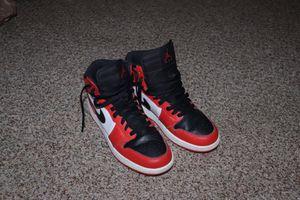 Air Jordan's for Sale in Hudson, FL