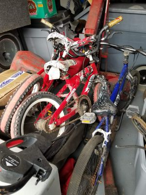 Kids Bikes for Sale in Finleyville, PA