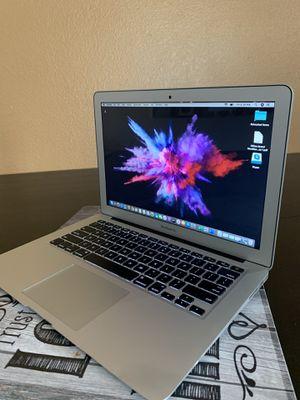 """MacBook Air 13"""" for Sale in Las Vegas, NV"""