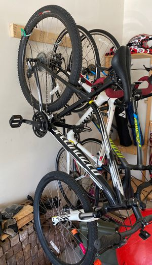 Specialized Mountain bike for Sale in Humble, TX