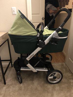 Stroller for Sale in North Charleston, SC