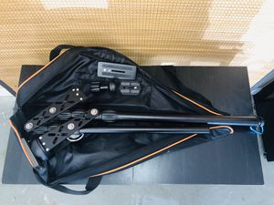 Photography Videography Equipment Stabilizer for Sale in Duluth, GA