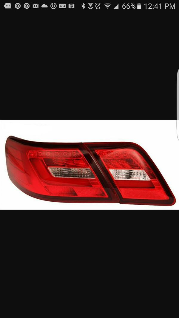 Aftermarket taillights for as low as $59.95