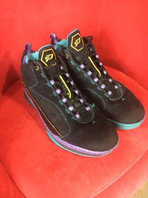 Jordan CP3's III (Chris Paul's ) size 12 for Sale in Salt Lake City, UT