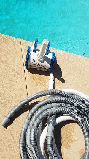 the pool cleaner for Sale in Mesa, AZ