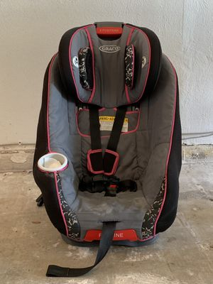 Graco Car seat for Sale in Garland, TX
