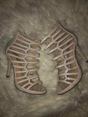 Nude heels for Sale in Glendale, AZ
