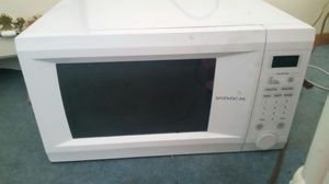 Microwave for Sale in El Cajon, CA
