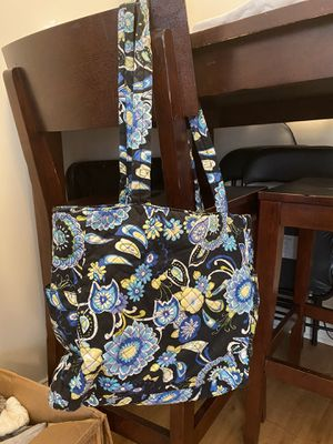 Paisley tote bag! for Sale in Washington, DC