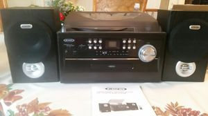 Jensen Stereo for Sale in Damascus, MD