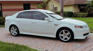 2005 Acura TL Car runs perfect! for Sale in Lexington, KY